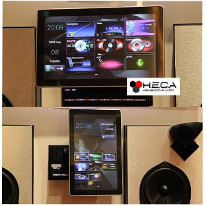 Mtech MM 8803MX Android 10 inch Head Unit Double din Tape Mobil MM 8803 MX  TV Tuner Digital Asuka