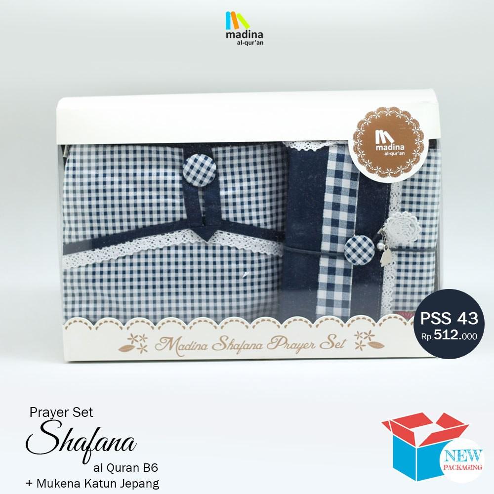 Shaf2 Motif Baru 2018 Alquran Pelangi Madina Shafana Rainbow Sfr Al Quran Zhafira Premium Zfr 64 New Color Shopee Indonesia