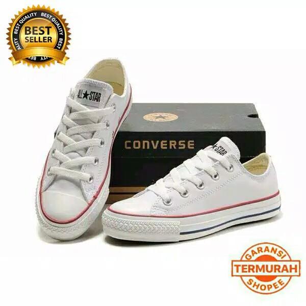 sepatu converse - Temukan Harga dan Penawaran Sneakers Online Terbaik -  Sepatu Wanita Januari 2019  47568b010c