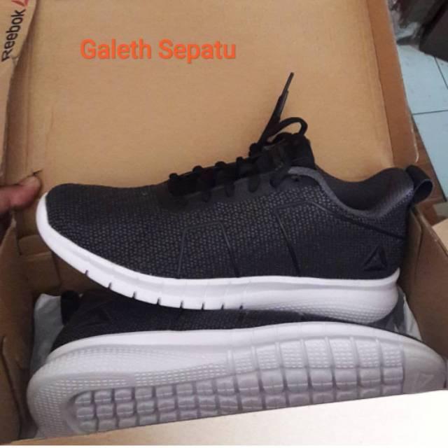 Sepatu Original. AIRWALK FABIAN. Sepatu Casual Sneakers PRIA ... f705263908