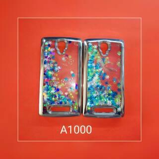 57+ Gambar Casing Hp Lenovo A1000 HD Terbaru