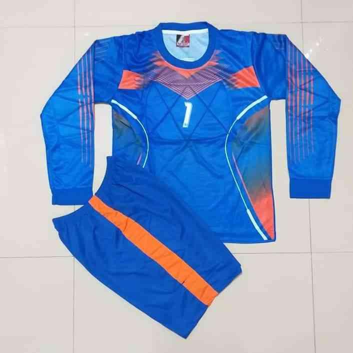 8ce778178 baju kiper - Temukan Harga dan Penawaran Sepak Bola   Futsal Online Terbaik  - Olahraga   Outdoor Mei 2019