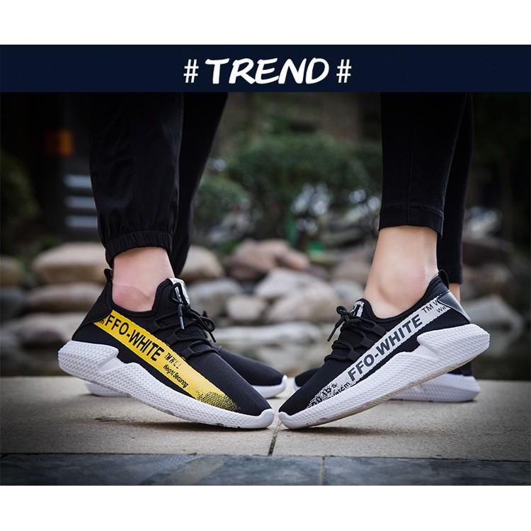 Logu Sepatu Sneaker Dewasa Sepatu Dewasa Model Couple Shopee