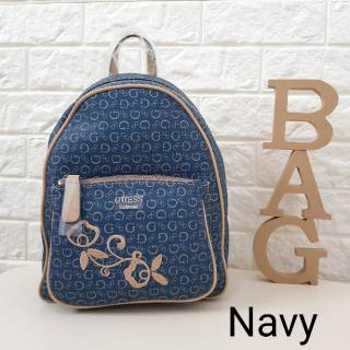 Paroparoshop Liza Slingbag Hotpink Keunggulan Dan Harga Paroparoshop Vintage London Watch Navy Blue . Source ·