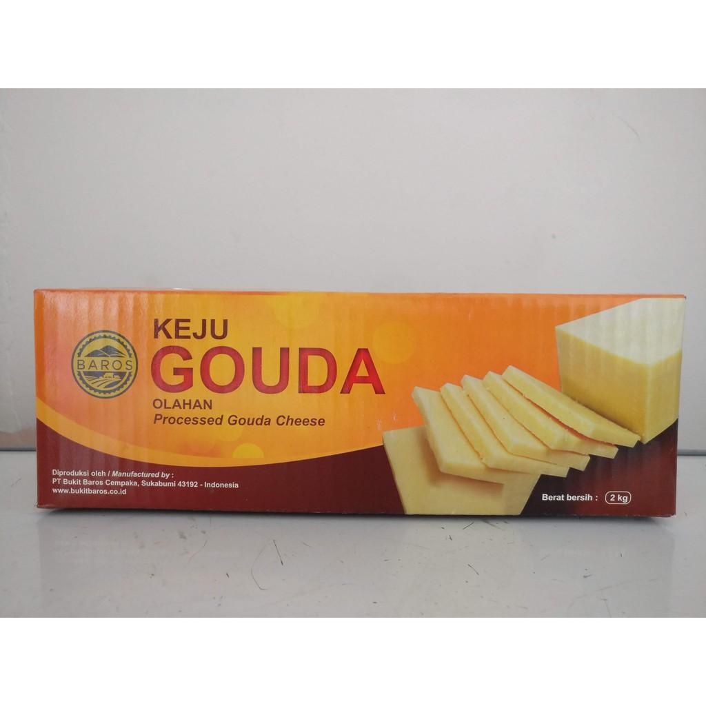 Jual Beli Produk Keju Susu Olahan Makanan Minuman Shopee Prochiz 5 Slice Indonesia