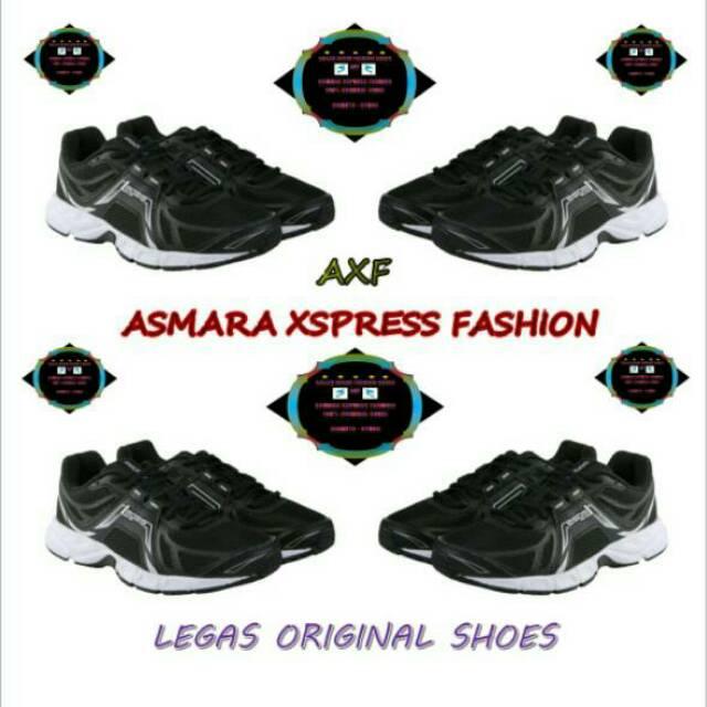 sepatu lari - Temukan Harga dan Penawaran Sepatu Olahraga Pria Online  Terbaik - Olahraga   Outdoor 846d837c53