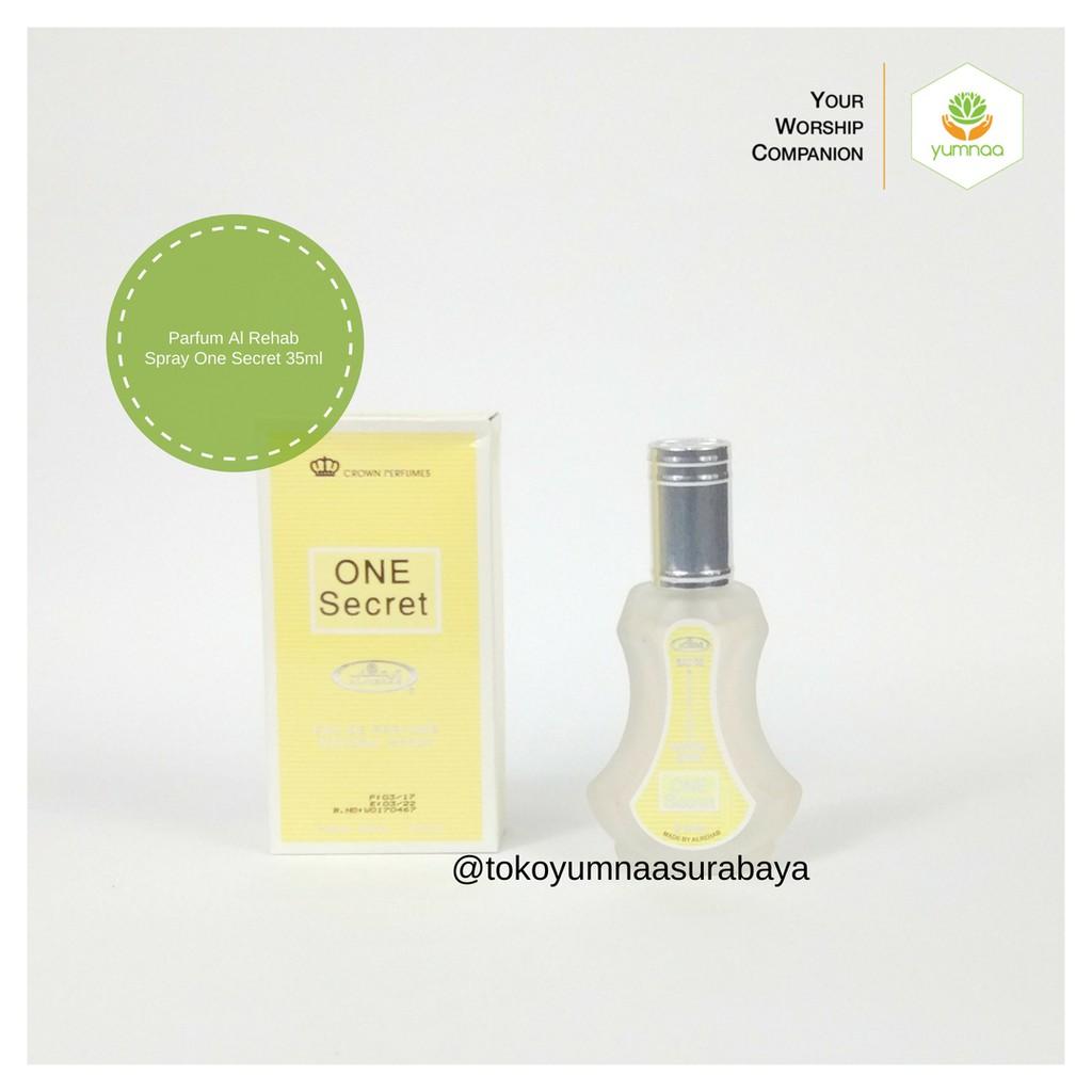 Grosir Parfum Al Rehab Khaliji Minyak Wangi Non Alkohol Parfume Arab Dakar Spray Original 50ml Import 6ml Yumnaa Shopee Indonesia