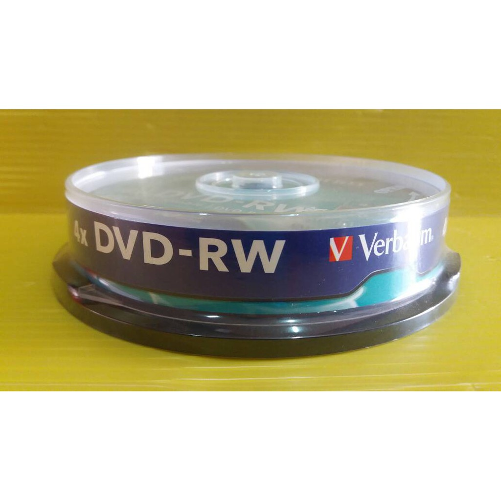 Verbatim 700 Mb 52x Cd R Azo Colours 10 Pack 43308 Daftar Update Dvd Blank A Plus Gt Pro 8x 47gb Kosong Isi 50 Shopee