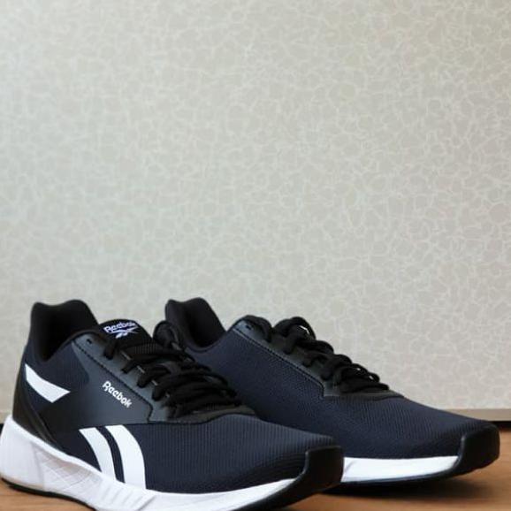 Trusted Sneakers Pria Murah Sale 70 Original Store Sepatu