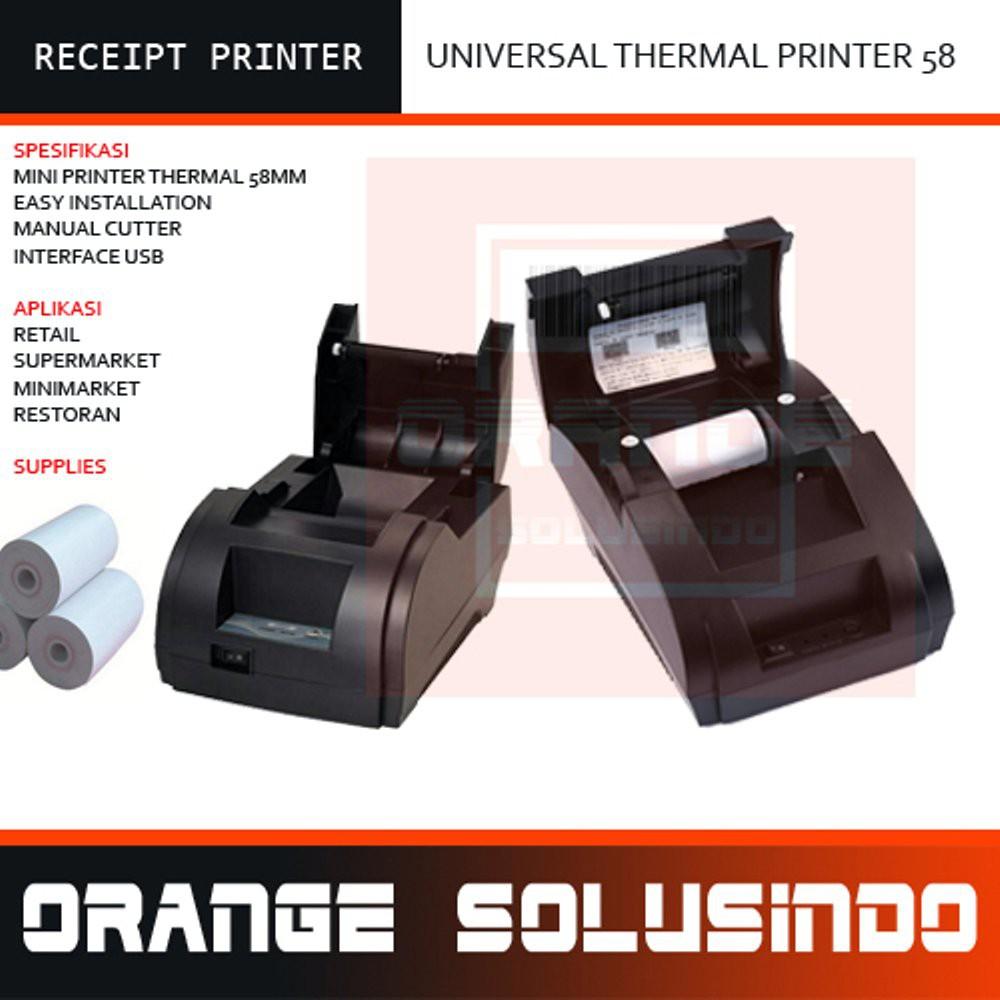 Printer Fuji Xerox Docuprint P115 W Terlaris Shopee Indonesia Fujixerox Dpm225dw
