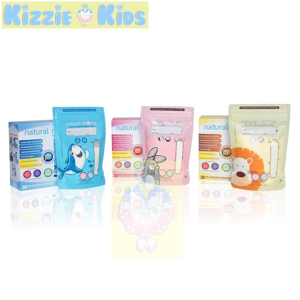 Zwitsal Natural Baby Bath 2 In 1 Hair Body Pump 300 Ml Shopee 2in1 And 450ml