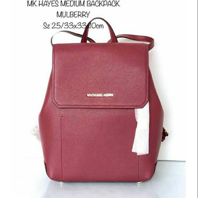 803acf84ee25 Shopee Indonesia | Jual Beli di Ponsel dan Online