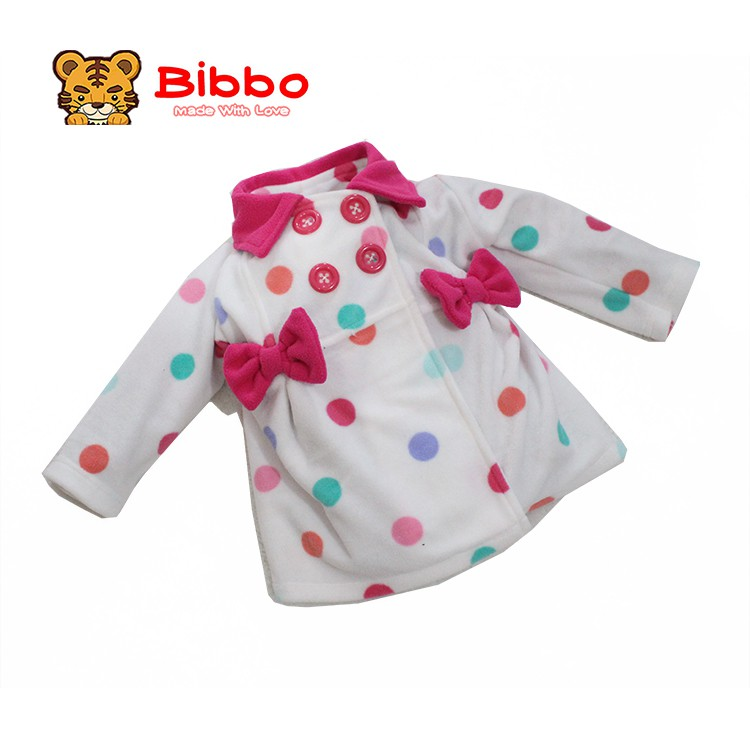 Baby Cape Premium Bibbo Little Star Jaket Selimut Bayi | Shopee Indonesia