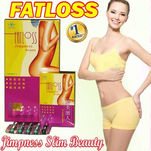 Fatloss Termurah pelangsing badan terpercaya Fatloss asli Fatloss Original Fatloss Jimpness Beauty