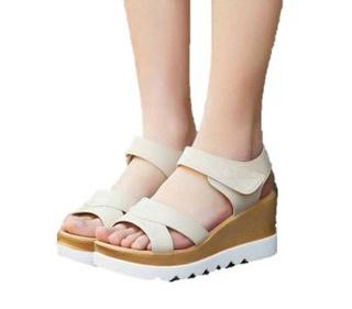 Jual Produk Sepatu Wanita Online  77881b35d9