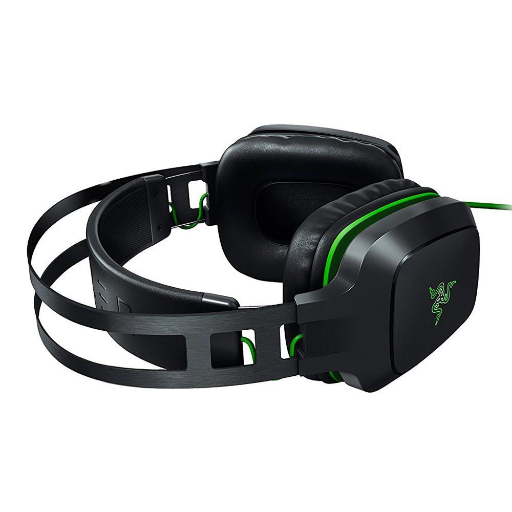 Tersediakz Zs6 Headphone Dengan Mic Hybrid Hifi Shopee Indonesia Sennheiser Cx 500i Putih