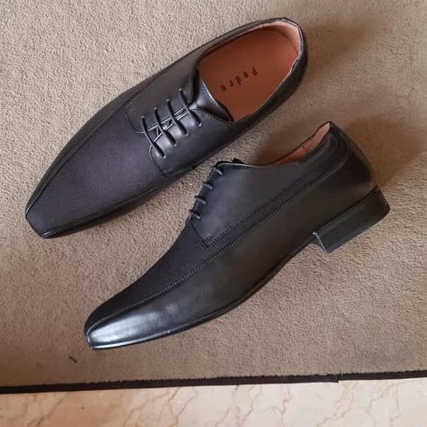 sepatu pedro - Temukan Harga dan Penawaran Sepatu Formal Online Terbaik - Sepatu  Pria Februari 2019  5b00183f25