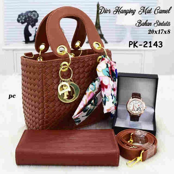 Blazer Wanita blazer korea wanita / coat korea/ deandra blazer 12 | Shopee Indonesia
