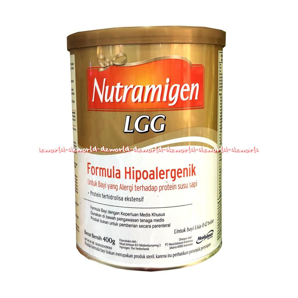 Bebelac 3 Madu Nutricia Susu Formula Anak 1 Tahun Honey 400gr 4 Vanilla Shopee Indonesia