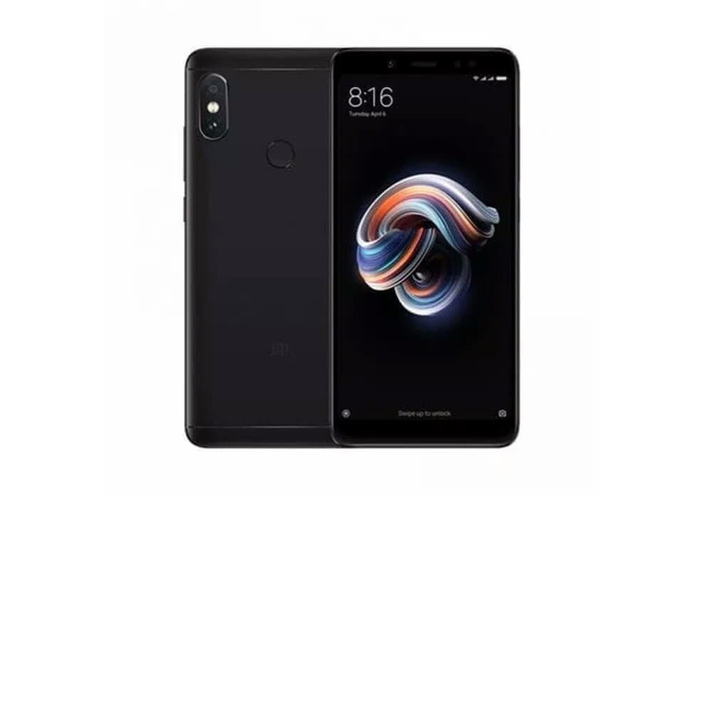 Samsung Galaxy J7 Core Sm J701 2 16 Gb 4g Lte Black Shopee J3 Pro 2017 Garansi Resmi Sein Indonesia