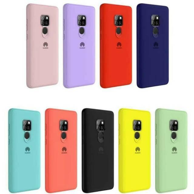 Iphone 6 plus Case Polos  Logo