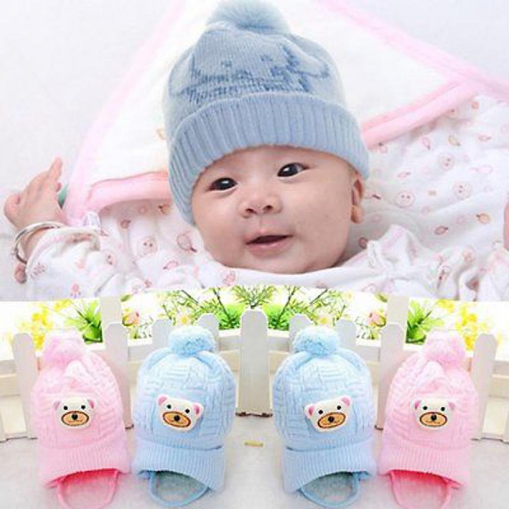 Dapatkan Harga Anak Aksesoris Anak Topi Bayi Aksesoris Fashion Topi Anak  Diskon  35e5975313