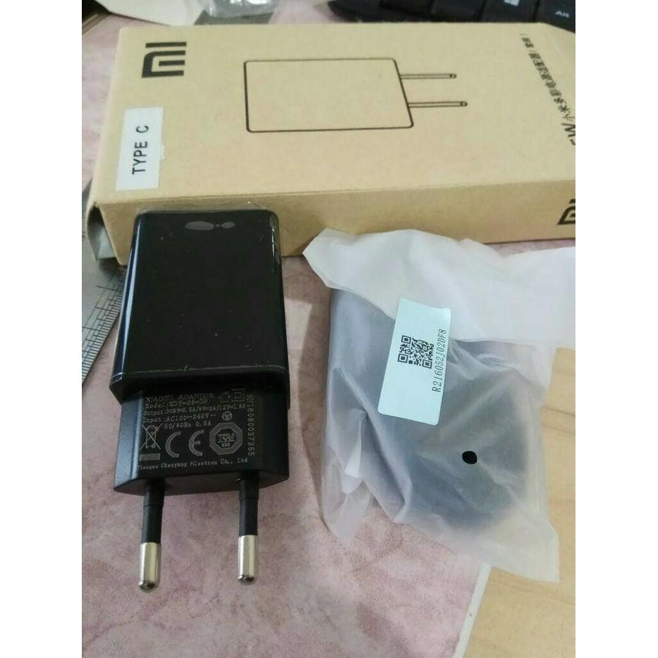 Kabel Data Xiaomi Type C Original 100 Mi5 Mi4c Mi A1 Tipe Mimix Pad 2 3 Redmi Pro Shopee Indonesia