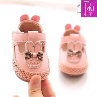 7 Bayi Perempuan Pink 6 Sepatu Balita 1 Tahun Sepatu Bayi 5 Gadis