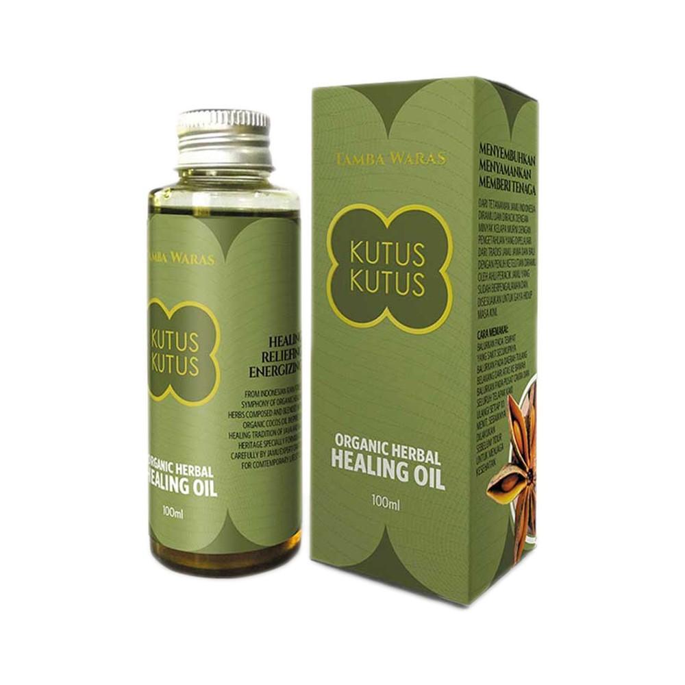 Daftar Harga Minyak Telon Tresno Joyo Termurah 2018 Herbal Pluss 100ml Plus Kulit Jeruk Jojoba Oil 60ml Shopee Indonesia