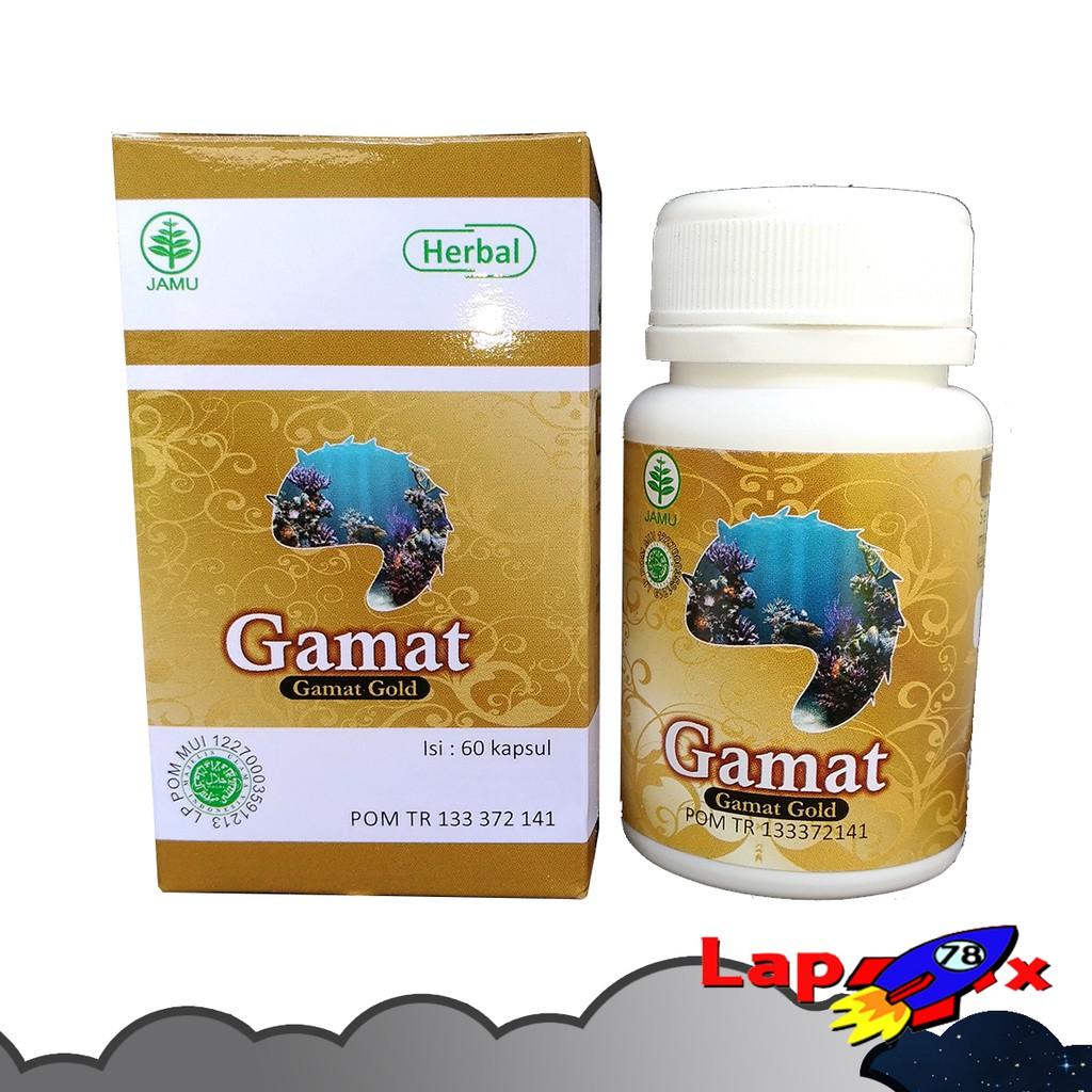 Herbal Kapsul Neo Gamat Emas Nge Ekstrak Teripang Isi Gold Golden 75 Obat Osteoporosis 50 Shopee Indonesia