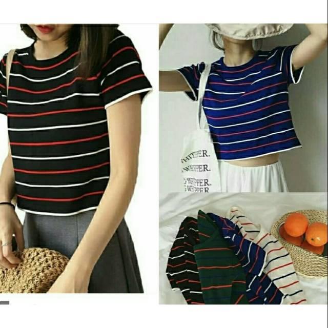 48 blouse kania handbon  4a55ed8e5d
