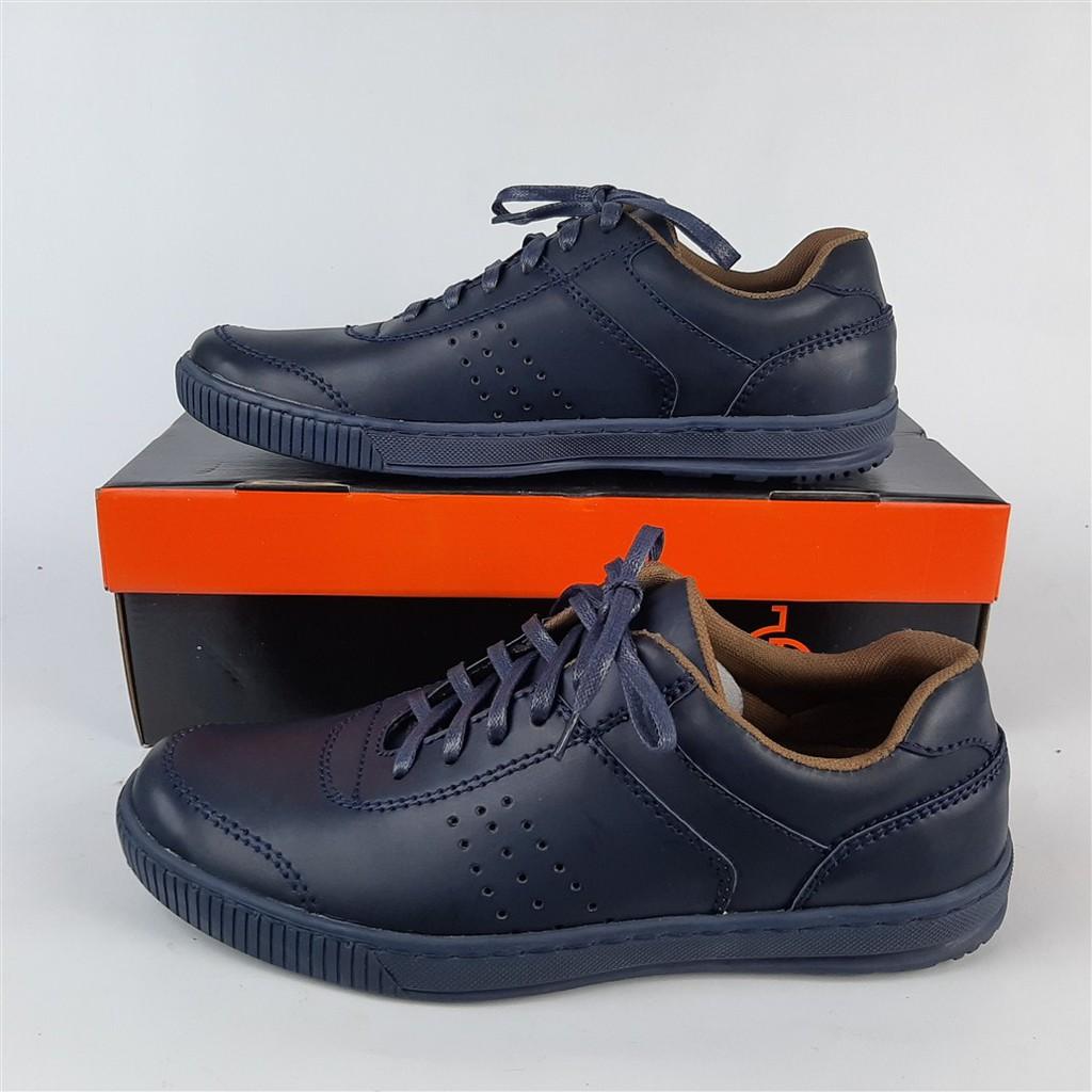 Sepatu Pria Donatello Yn 700303 39 44 Shopee Indonesia