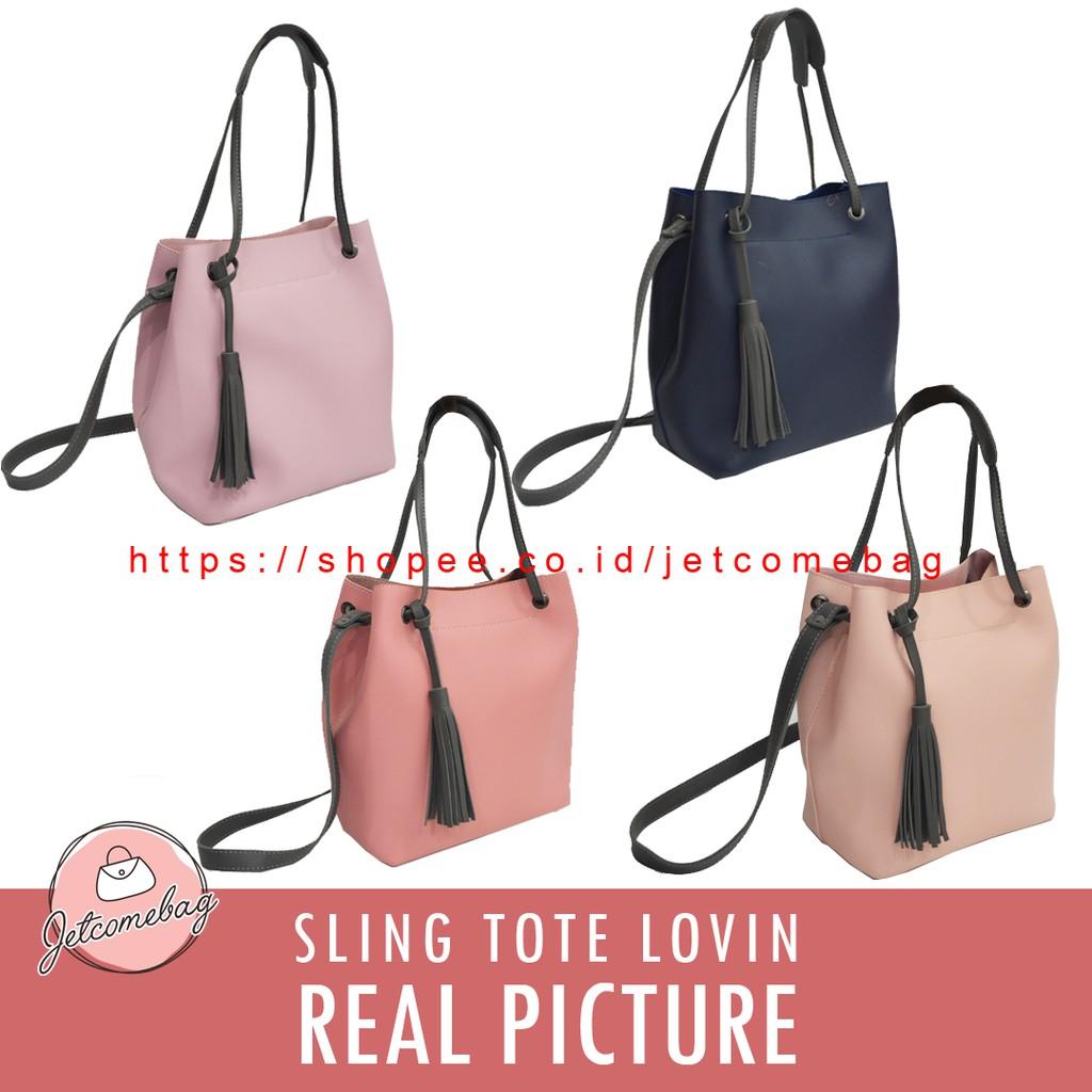 JH Chloe free coverbag  9e3cff96e8