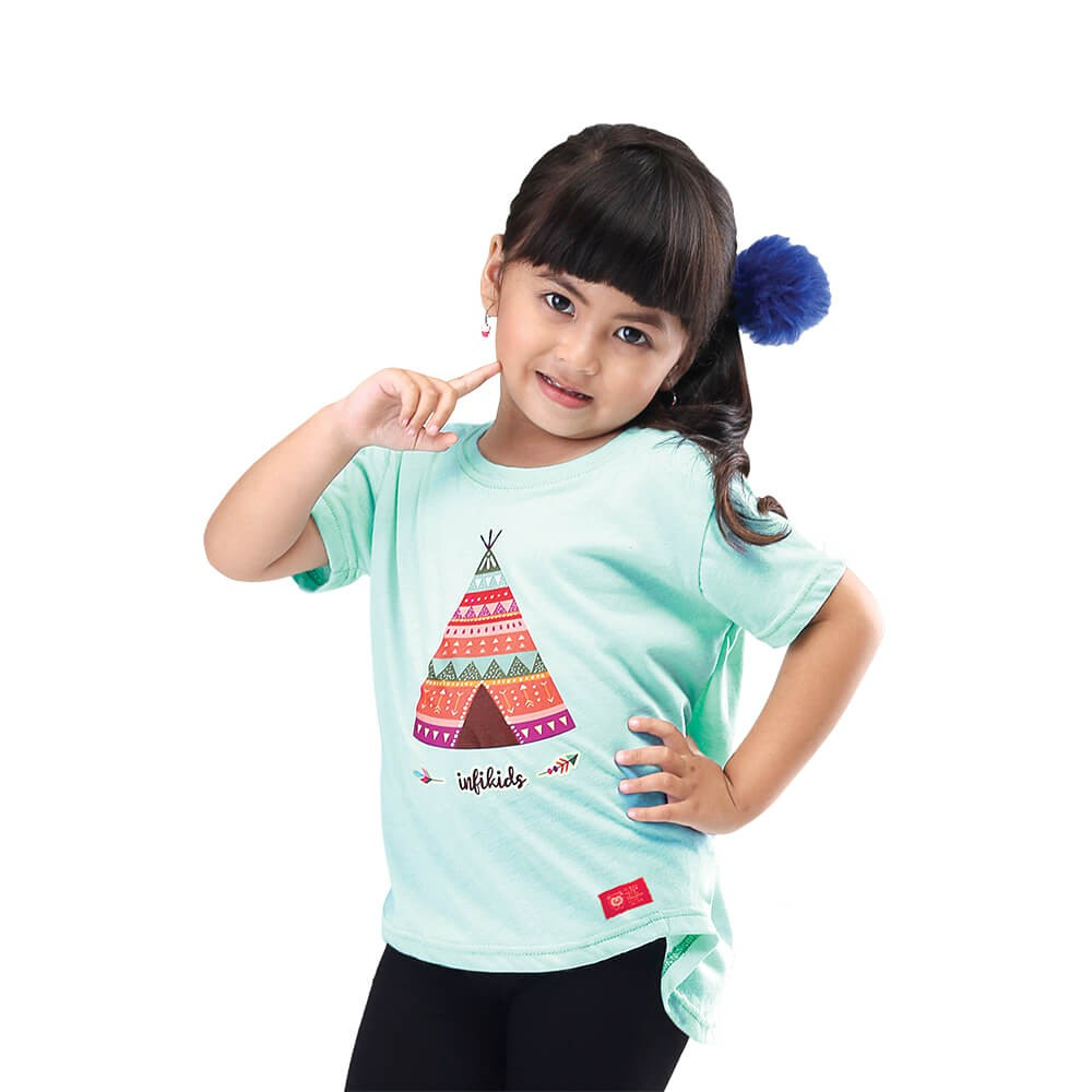 BolehDeals 10 Buah Bonsai Kerajinan Miniatur Rumah Boneka Gajah Taman Damar Pemandangan-(berwarna Merah. Source · (Size 2-8 thn) Terbaru Infikids Girl ...