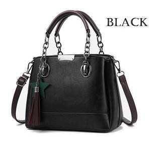 New ERA Best Seller Tas Import Tas Batam Murah Fashion Korea Terbaru Tas  Wanita Trendi aa605a33b7