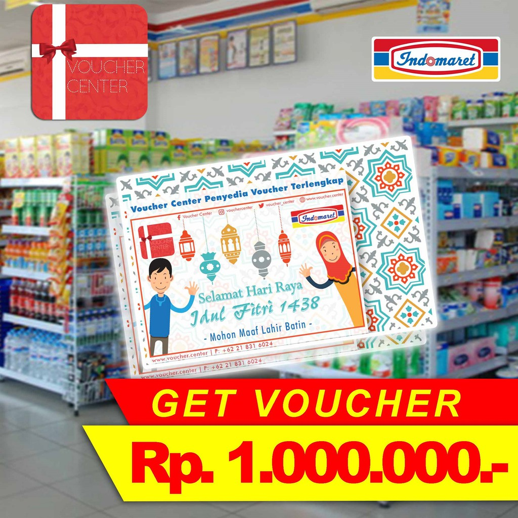 Voucher Giant Rp 700000 Shopee Indonesia Hero Guardian 50rb