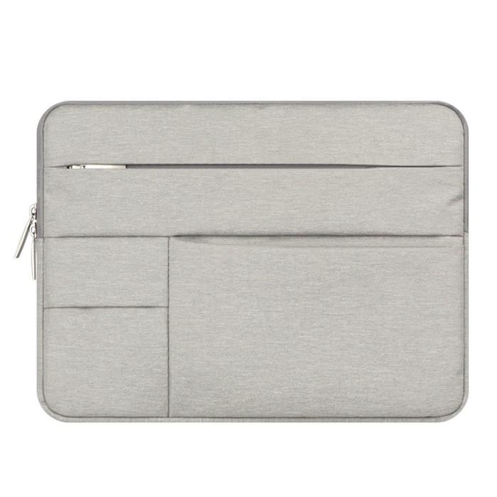 Tas Laptop Rog Gaming Softcase Sleeve Nylon Extra Pocket 15 6 Inch Lg Gg164 Shopee Indonesia