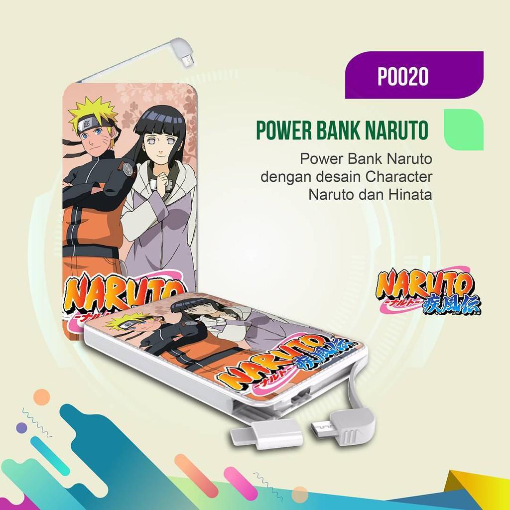 Powerbank Dengan Desain Tokoh Kartun Star Wars Shopee Indonesia Veger V16 25000 Mah Slimdesain Elegant Model Hologram