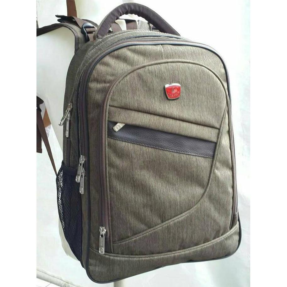 "New Product Targus 16"" Terra Tas Ransel Laptop Punggung Backpack Notebook Tsb226Ap Free Ongkir  "
