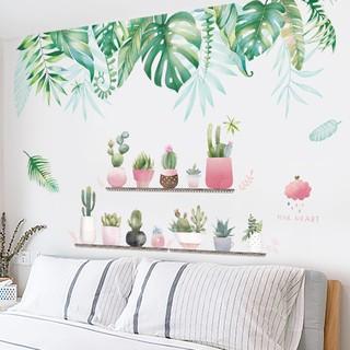 net merah ins wallpaper, kamar tidur latar belakang hangat