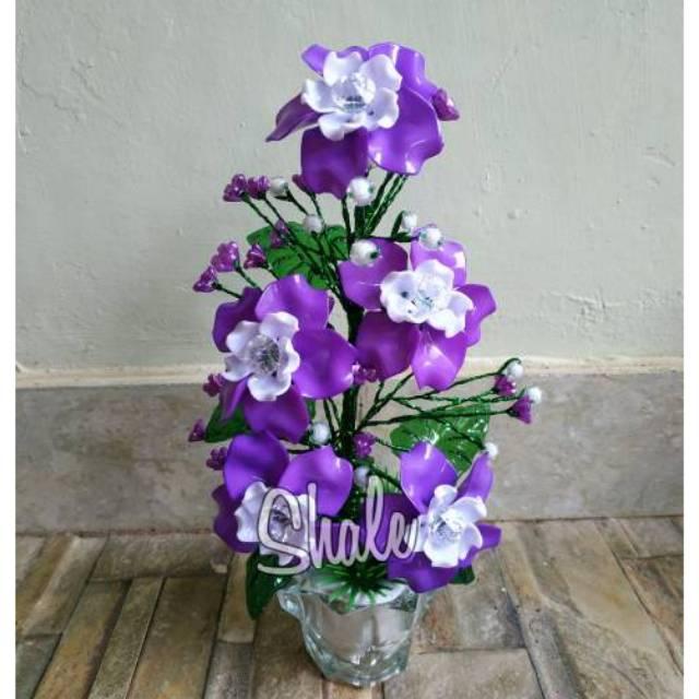 Download 40 Gambar Bunga Hias Anggrek Paling Keren