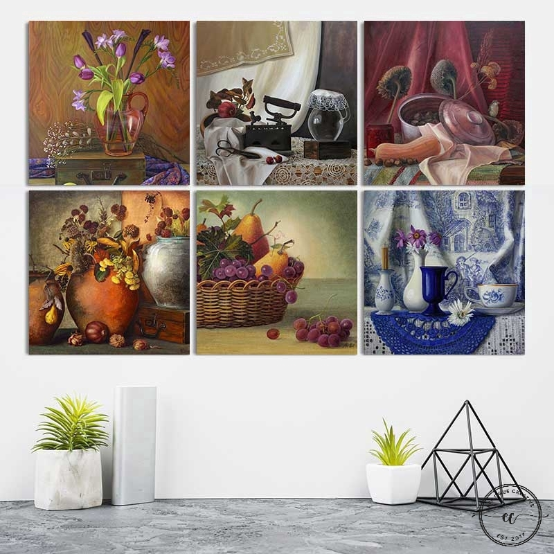 Epilogue Dekorasi Pajangan Vintage Wall Decor Wall Art Minimalis Pajangan Dinding V2 Shopee Indonesia