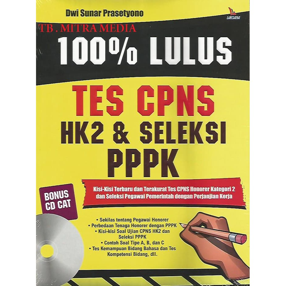 Hot Sale Buku Religi Sejarah Novel Oulus Tes Cpns Hk2 Seleksi Pppk Shopee Indonesia