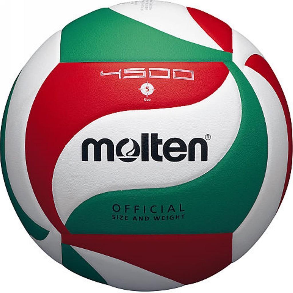 Jual Beli Produk Bola Voli Olahraga Outdoor Shopee Net Mikasa Volley Indonesia