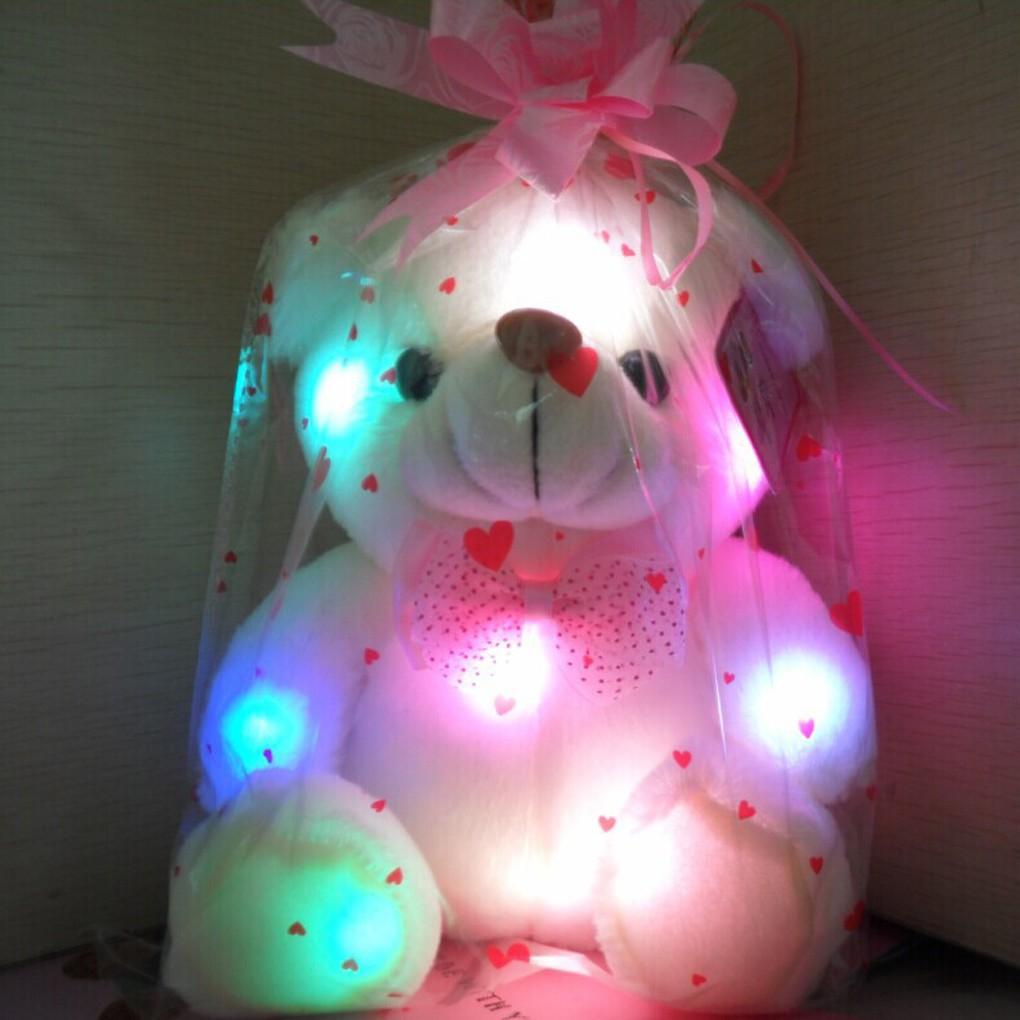 Boneka Jumbo Hello Kitty 40 cm Cantik Imut Lucu Untuk Hadiah Kado Koleksi  Mini Mouse Bahan Lembut  27c2521230