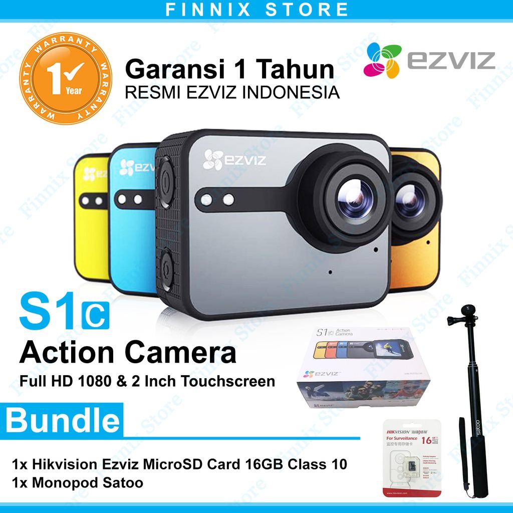 Toko Online Finnix Store Official Shop Shopee Indonesia Xiaomi Xiaoyi Yi Dome Cctv 1080 1080p Full Hd International Mmc 16gb