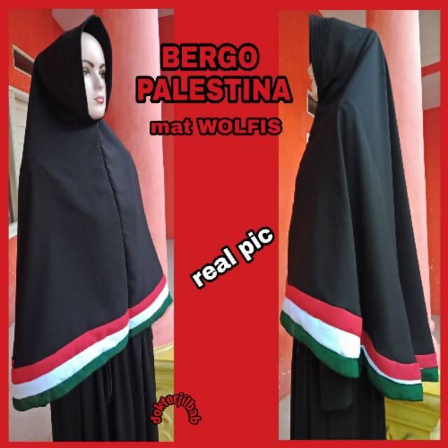 Promo Belanja Palestina Online Januari 2019 Shopee Indonesia