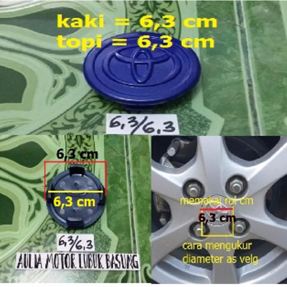 Stok Terbatas Talang Air Spion Topi Mobil Shopee Indonesia Car Rear Mirror Rain Guard Mika Pelindung Dari Hujan