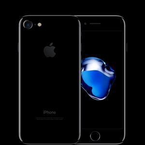 harga iphone 7 128gb  Shopee.co.id