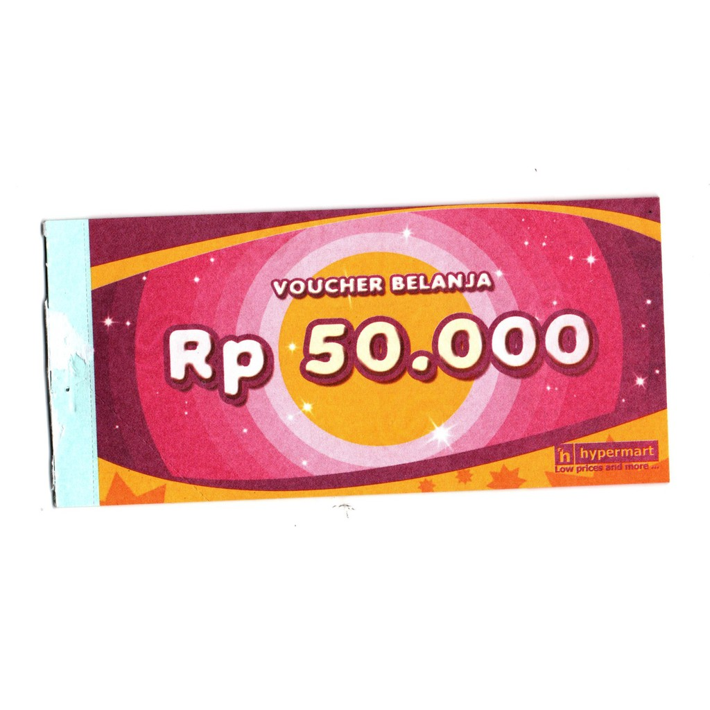 Voucher Boga Group 50rb Shopee Indonesia Giant Hero Guardian